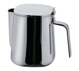 Pichet � caf� Inox - 75cl - Alessi