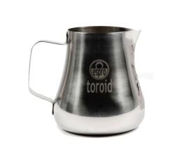 Pichet Toroid - 35cl - Espro