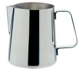 Pichet à lait inox 80cl - Easy - ILSA