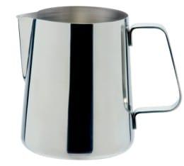 Pichet à lait inox 1L - Easy - ILSA