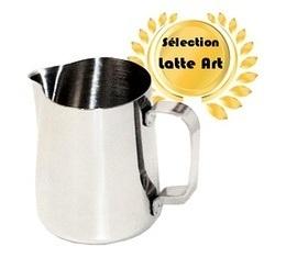 Pichet à lait Spécial Latte Art  60 cl