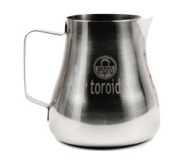 Pichet Toroid - 60cl - Espro