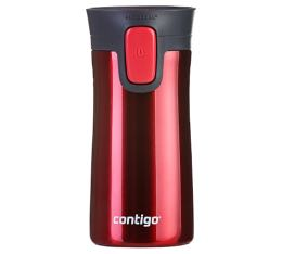 Tumbler Pinnacle Watermelon 30cl - Contigo