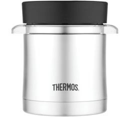 Lunch box Sipp 35cl - Thermos