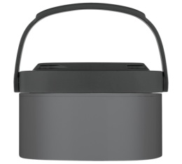 Lunch box Stack N' Lock 35cl - Thermos