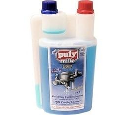 Puly MILK® 1 L Liquide nettoyage conduite à lait