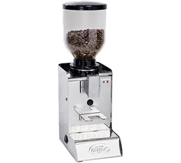 Moulin � caf� Quick Mill Apollo 060 EVO