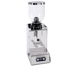 Moulin à café Quick Mill Apollo 060 EVO avec PID