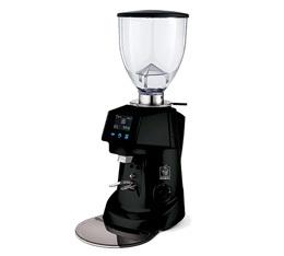 Moulin � caf� Reneka RM60 Noir
