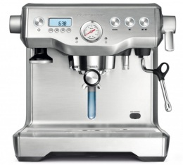 Machine Expresso automatique Dual Boiler CE862A - Riviera et Bar