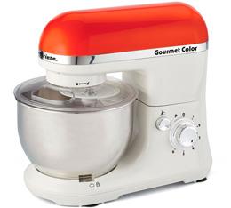 Robot Pâtissier Ariete Gourmet color orange