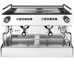 Machine � expresso pro Rocket Espresso BOXER 2 groupes
