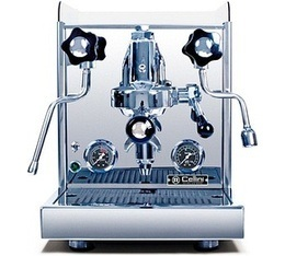 Rocket Espresso Cellini Evoluzione v2