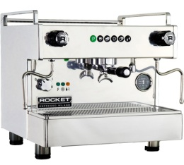 Machine � expresso pro Rocket Espresso BOXER 1 groupe