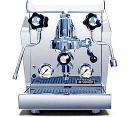Rocket Espresso Giotto Plus V3
