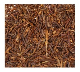 Rooibos Royal agrumes �pices - 100 gr - George Cannon