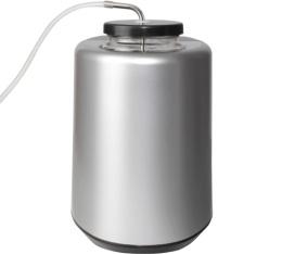 Saeco Milk Cooler 1L pour machine � caf� automatique professionnelle