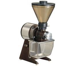 Moulin � caf� Boutique n�1 Santos pour caf� avec tiroir