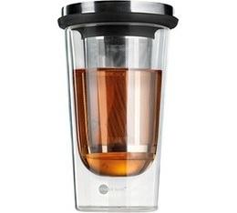 Tea Set Hot'N Cool 35cl - Jenaer