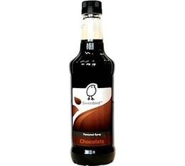 Sirop de chocolat - Sweetbird - 1 L