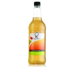 Sirop citron vert - 1L - Sweetbird