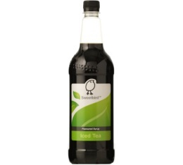 Sirop Iced tea - 1L - Sweetbird