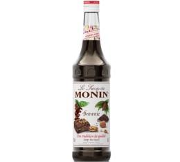 Sirop Monin - Brownie - 70 cl