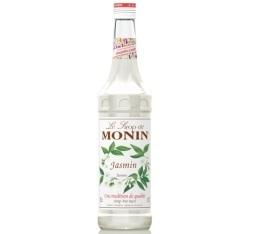 Sirop Monin - Jasmin - 70cl