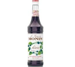 Sirop Monin - M�re - 70cl