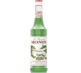Sirop Monin - Pistache - 70cl
