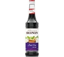 Sirop Monin - Th� Cha� - 70cl