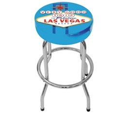 Tabouret de bar Las Vegas