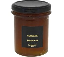 Gel�e de th� Darjeeling - 235g - Dammann