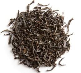 Thé du Sri Lanka Saint James OP en vrac - 100gr - Palais des thés