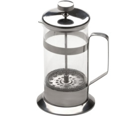 Cafetière/Théière à piston BergHOFF Studio 3 tasses 350ml