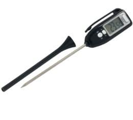 Thermomètre à lait digital avec sonde - ILSA