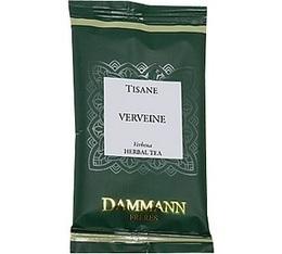 Tisane Verveine Herboristerie d'Orgeval - boîte de 24 sachets