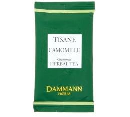 Tisane camomille x 24 sachets - Dammann