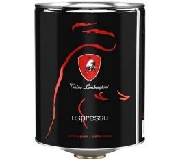 Tonino Lamborghini - Caf� en grain 3 kgs