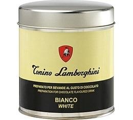 Tonino Lamborghini - Chocolat Poudre Blanc 500g