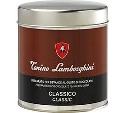 Tonino Lamborghini - Chocolat Poudre Classic 500g
