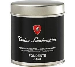 Tonino Lamborghini - Chocolat Poudre Noir 500g