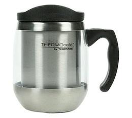 Travel Mug Double Paroi Acier 45cl - THERMOcafé by Thermos