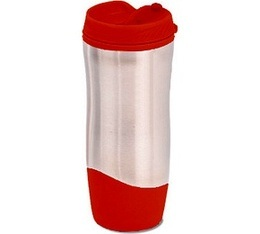 . Jefferson Tumbler rouge
