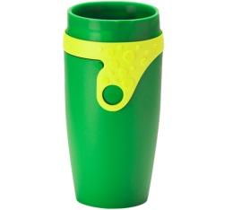 Mug isotherme Neolid Twizz Brasil 35cl