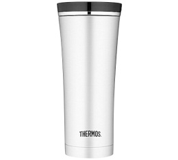 Tumbler Sipp inox 47cl - Thermos