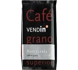 Caf� en grains Hosteleria 1kg - Vendin
