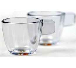2 tasses incassables Handpresso