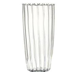 Set de 4 verres � th� gla�� Key Largo 35cl