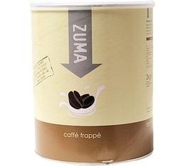 Boissons frapp�es Zuma : Caff� frapp� 2kg